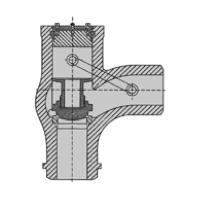 Angle Lift Check