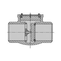 Hydrotest check