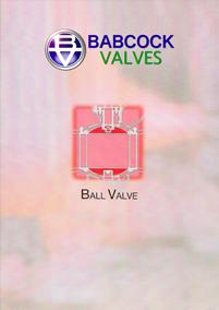 Babcock Ball Valves