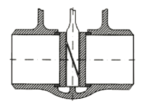UNIFORM SEAT WEAR