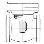 valves accessories