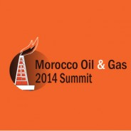Morocco Oil & Gas Summit