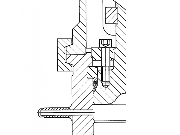 babcock valves